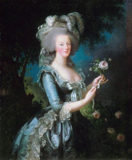 1200px-Louise_Elisabeth_Vigée-Lebrun_-_Marie-Antoinette_dit_«_à_la_Rose_»_-_Google_Art_Project