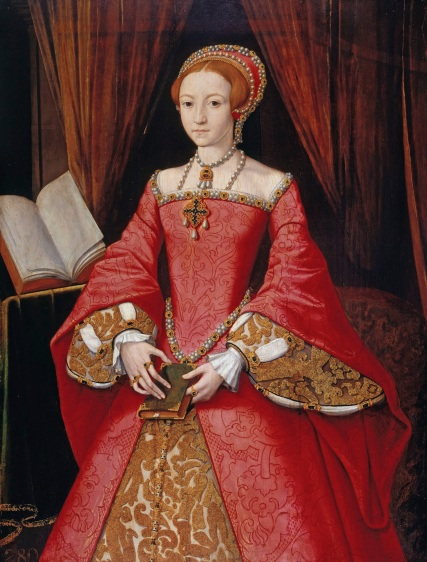 Elizabeth_I_when_a_Princess