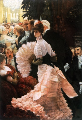 the-political-lady-1885